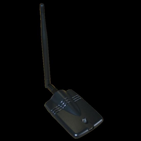 USB Wireless   b/g Adaptor - Free download and ...