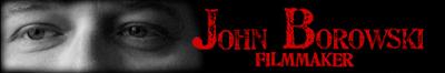 http://johnborowski.com/