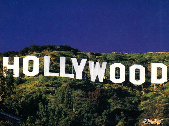 """انتحار ممثل أمريكي مشهور في بث مباشر على """"الفيسبوك"""""""