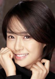 Jang Ji Eun