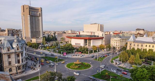 Ρουμανία: 1% φορολογία για τζίρο μέχρι 1.000.000 ευρώ