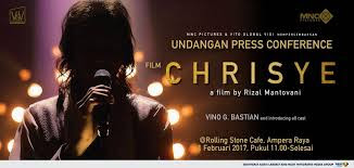 Download Film Chrisye (2017) Full Movies
