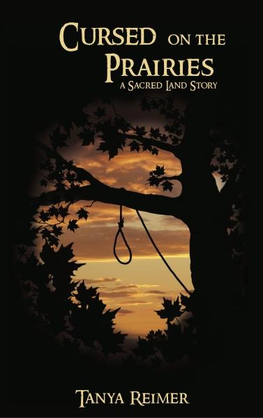 Brush of Shade ((YA Paranormal Romance/Fantasy) The Whisperers Chronicles Book 1)