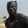 Marvel-ийн Black Panther киноны анхны poster, teaser trailer