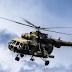 Унаслідок падіння Мі-8 на Ямалі загинуло 19 людей