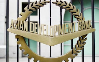 Government inks $31 million loan agreement with ADB