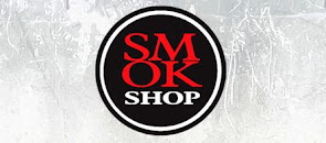 Smok Shop UK