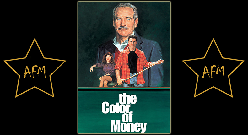 the-color-of-money