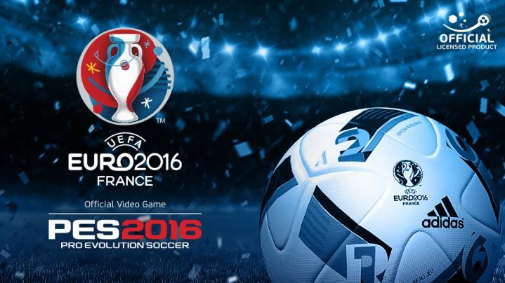 скачать игру Uefa Euro 2016 France - фото 10
