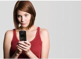 Como recuperar a tu ex utilizando Whatsapp