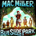 Blue Slide Park Download (Mac Miller)
