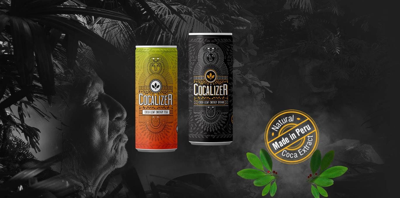 Cocalizer Energy
