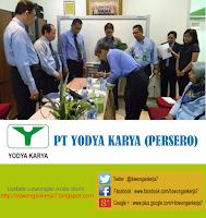http://ilowongankerja7.blogspot.com/2015/12/lowongan-kerja-sekretaris-pt-yodya.html