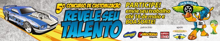 http://www.clubehotwheelsbrasil.com.br/forum/viewtopic.php?f=66&t=17972