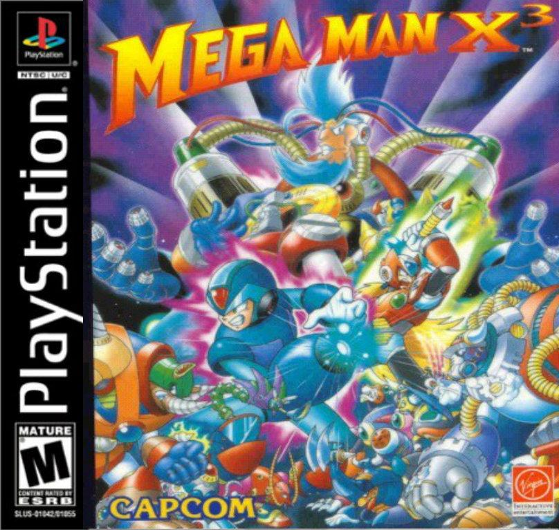 hirrrs blogspot   download megaman x3 ps1 psx