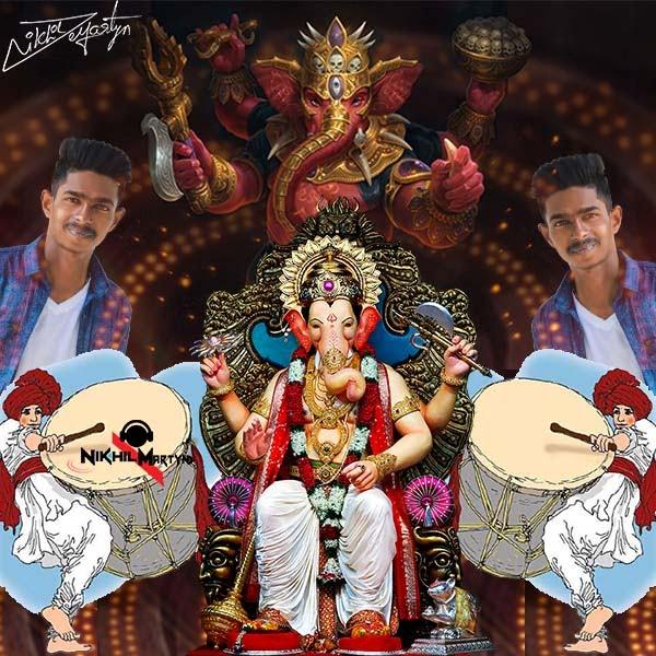 Ganesh dj mp3 songs telugu 2018