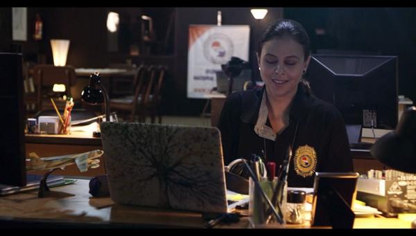 Leal, Solo hay una Forma de Vivir (2018) HD 1080p y 720p Latino