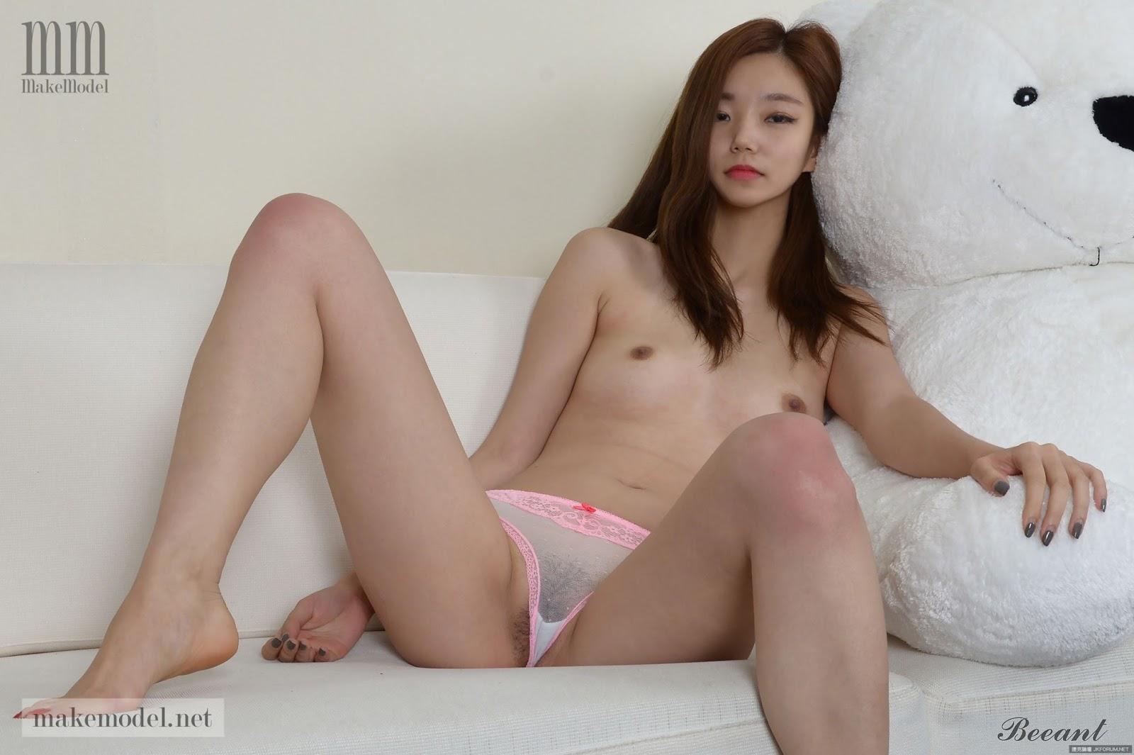 270912 3466 - Korean Nude - Big Albom Remain #A-korean girl
