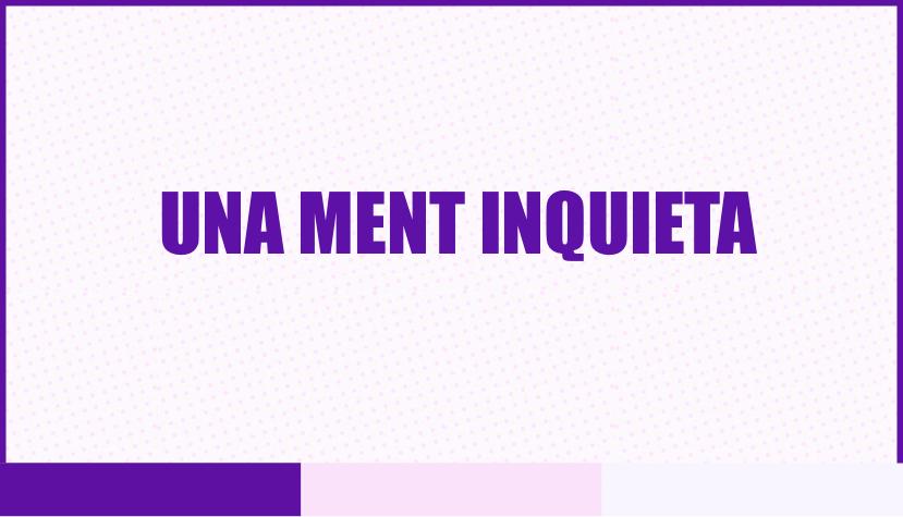 UnaMentInquieta-Octava-Colaboradora-Cumpleblog