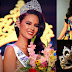 What are the chances of Catriona Gray for Miss Universe 2018?