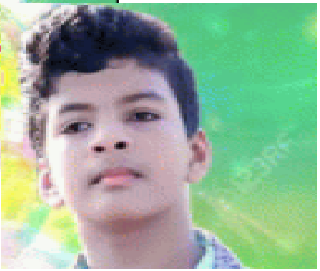 Satyajit Jeena ( Singer ) - Sono bio .