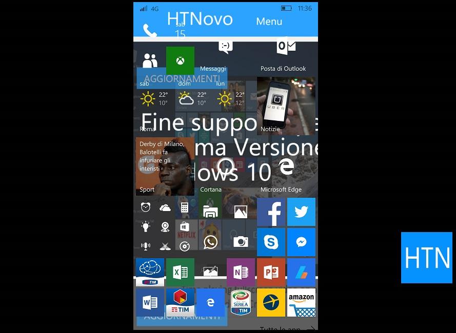 Windows-10-Mobile-situazione