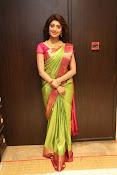 pranitha glam pics in saree-thumbnail-19