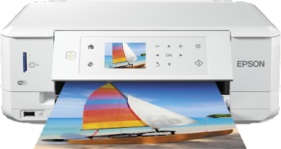 Epson Expression Premium XP-635 driver download Windows, Epson Expression Premium XP-635 driver download Mac, Epson Expression Premium XP-635 driver download Linux