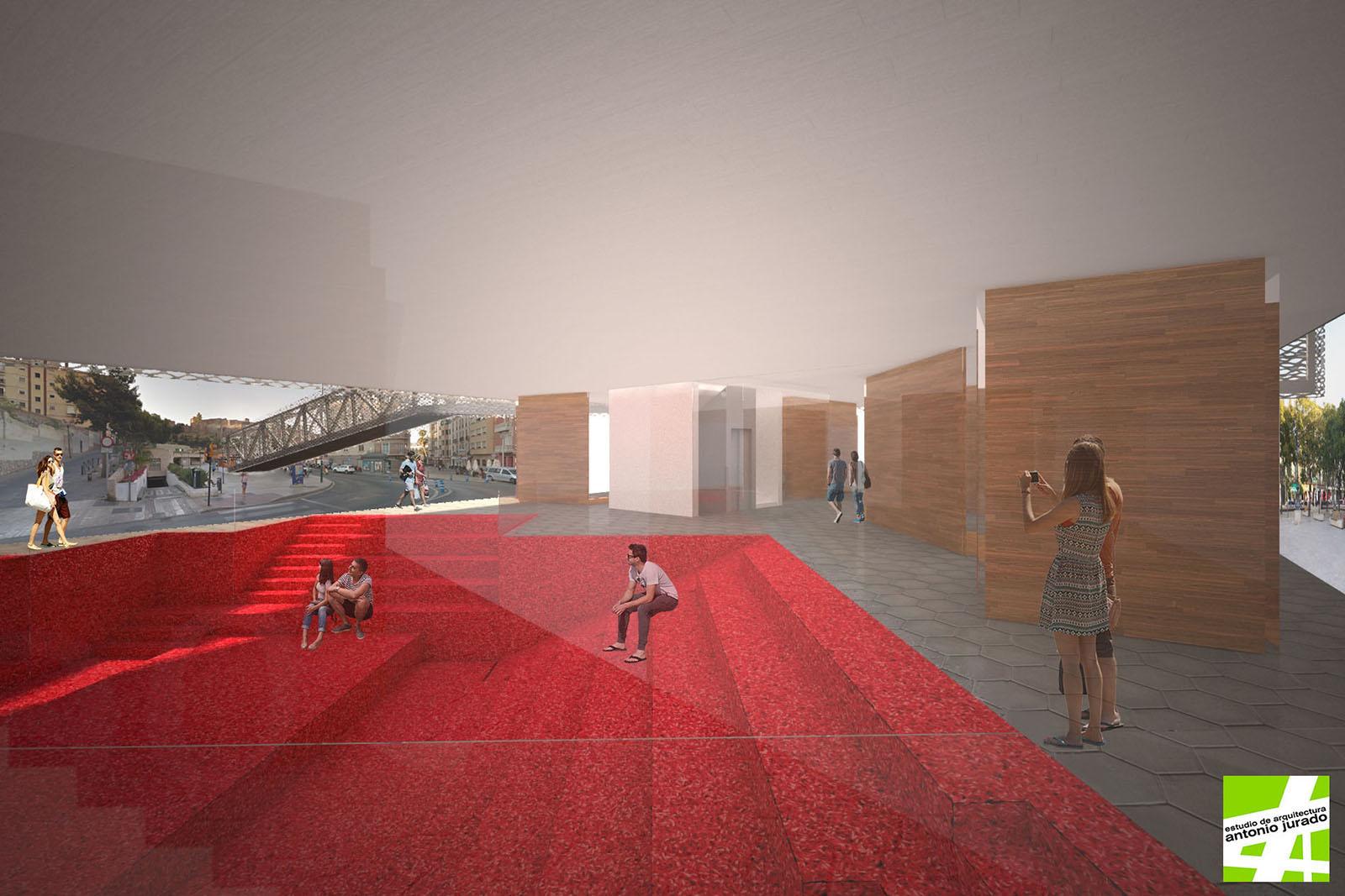 concurso-astoria-victoria-plaza-merced-malaga-antonio-jurado-arquitecto-01