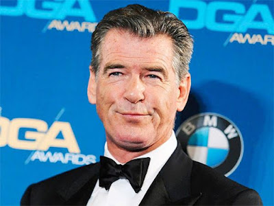 pierce-brosnan-to-star-in-soccer-thriller