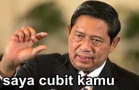 Foto Foto Lucu Buat Komen Dan Status FB