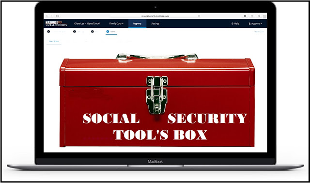 social-security-2018-tools-to-get-estimation