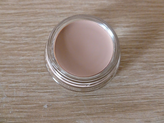 MAC Painterly Paintpot Review