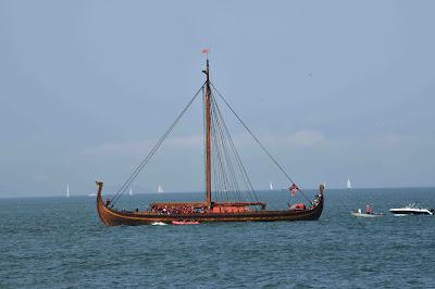 Viking%2Bship%2B%25C2%25A9Tom%2BMcLaughlin%2B2018.jpg