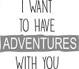 RN Adventures