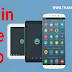 All in one application for Android mobile device | TAMIL TECHNICAL TIPS