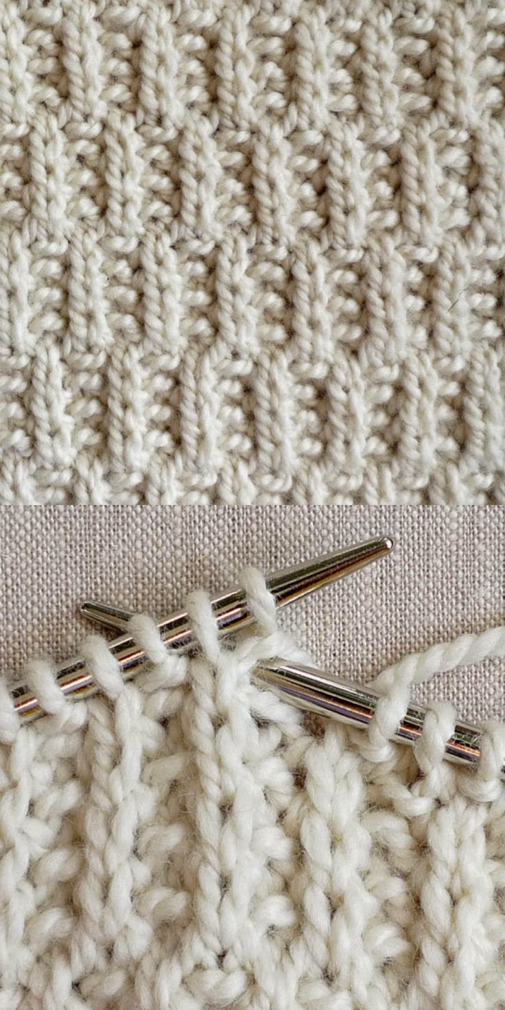 http://www.purlbee.com/2014/01/30/whits-knits-stitch-block-cowl/