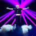 [ÁUDIO] Suécia: Ouça os excertos das canções da 4.ª semifinal do Melodifestivalen