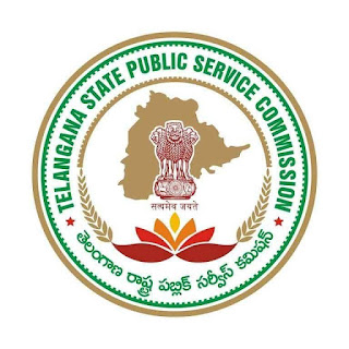 TSPSC VRO Jobs Exam Pattern and Syllabus, Notification in Telugu, Old Papers in Telugu, Model Papers in Telugu