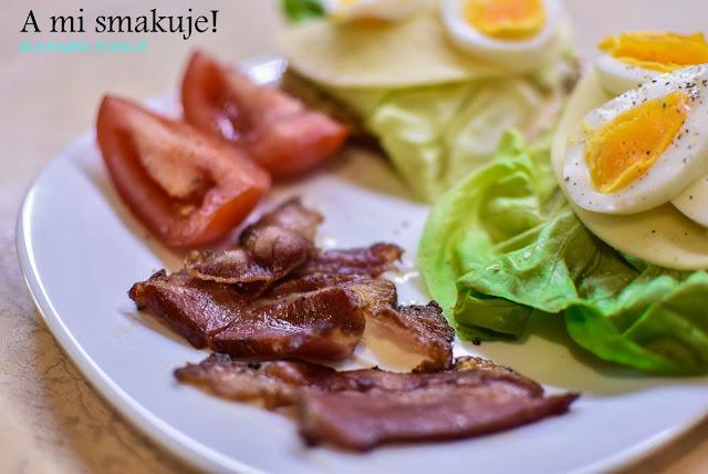 Znaczenie śniadania - dlaczego warto je spożywać?