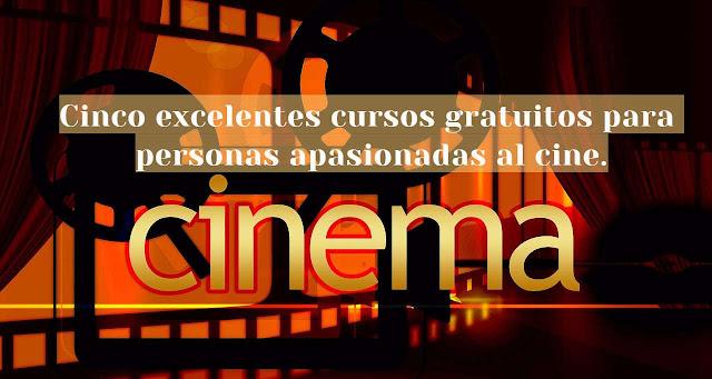 5-cursos-gratuitos-personas-apasionadas-cine