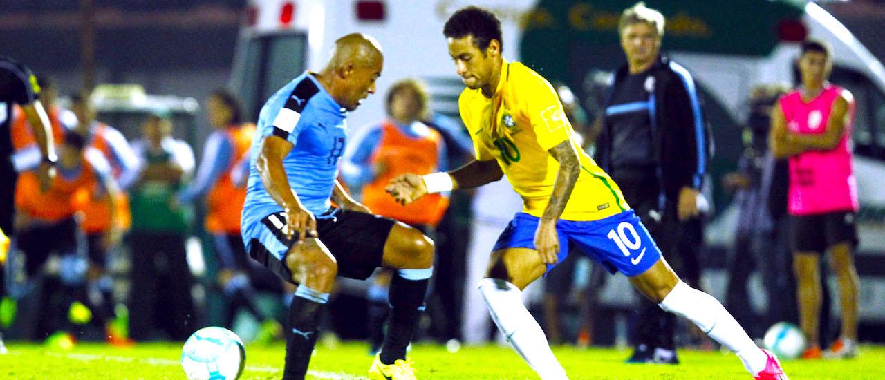 13b3924b0234d Dos artículos sobre el fútbol en Sudamérica - Revista Crítica de Ciencias  Sociales