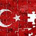 Η πραγματική απειλή για την Ελλάδα: Δύο μικρές ειδήσεις από την Τουρκία
