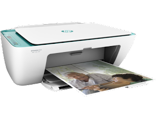 HP Deskjet 2632 printer driver Download and install driver for free