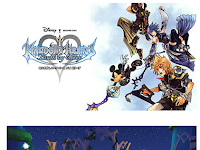 Download kingdom hearts - birth by sleep ppsspp Apk Mod Android Terbaru