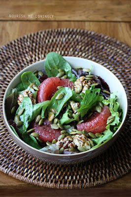 crunchy_leaves_salad