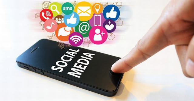 Trik-Baru-Memperbanyak-Like-Status-Facebook-Dengan-Mudah