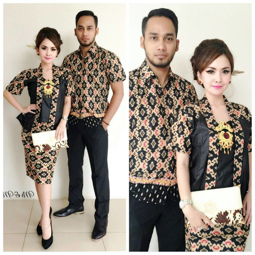 Dunia Fashion Puspa