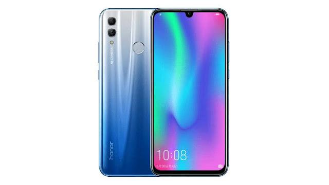 Top 5 Best Smartphones Under 15k (February,2019)