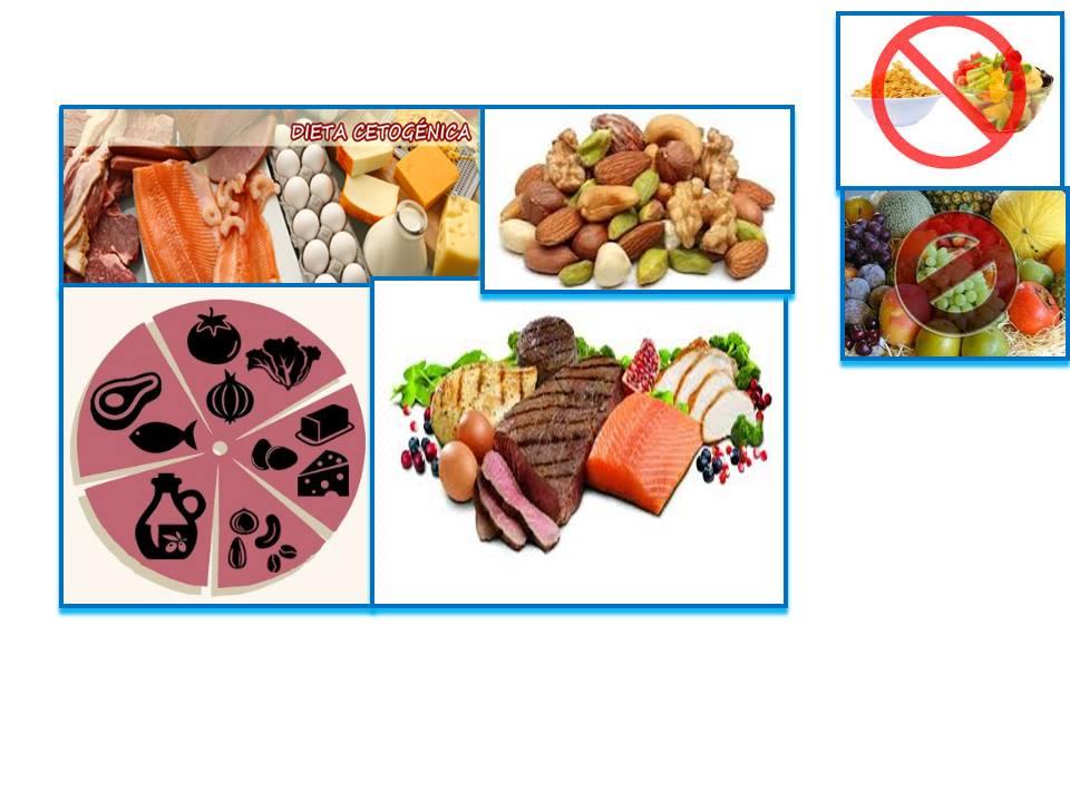 Dieta modificada en grasas pdf